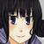:iconmi-chan97: