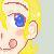 :iconmia-chan12:
