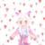 :iconmia-chan123: