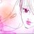 :iconmiahara14:
