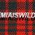 :iconmiaiswild:
