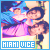 :iconmiami-vice: