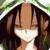 :iconmiaw-asakura: