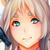 :iconmiayoshi: