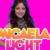 :iconmicaelalight: