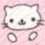 :iconmicah-chan: