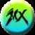 :iconmicax: