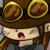 :iconmichaela-teh-ninja:
