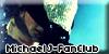 :iconmichaelj-fanclub: