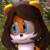 :iconmichaeljfan77: