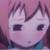 :iconmichele-chan: