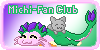 :iconmichi-fanclub: