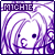 :iconmichie-in-a-box: