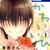 :iconmichiiheiwajima: