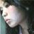 :iconmichiki125112: