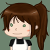 :iconmichiresu: