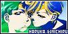 :iconmichiru-x-haruka: