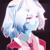 :iconmichiyotakeshi: