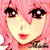 :iconmicho910722:
