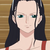 :iconmichoo-kun:
