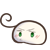 :iconmichumichu-chan: