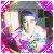 :iconmickaeela101: