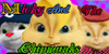 :iconmickyandthechipmunks: