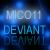 :iconmico11: