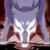 :iconmicowolf30000: