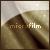 :iconmicrofilm: