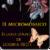 :iconmicromosaico: