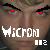 :iconmicron002: