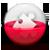 :iconmicronise: