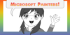 :iconmicrosoft-painters: