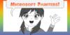 :iconmicrosoft-painters: