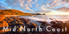 :iconmid-north-coast: