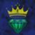 :iconmidaire-diamond: