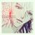 :iconmidakawa-arashi: