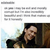 :iconmiddleearthkirst: