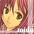 :iconmiddo-san: