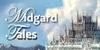 :iconmidgard-tales: