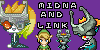 :iconmidna-and-link: