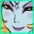 :iconmidna-of-the-twili: