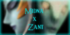 :iconmidnaxzant-fanclub: