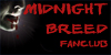 :iconmidnight-breed-fc: