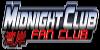 :iconmidnight-club-fan: