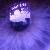 :iconmidnight-eye: