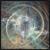 :iconmidnight-fractals: