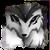 :iconmidnight-wolflight: