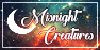 :iconmidnightcreatures-cs: